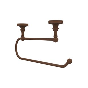 Cabinet Paper Towel Holder Wayfair