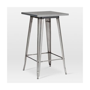Halie Pub Table Trent Austin Design