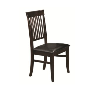 Ridenour Dining Chair (Set of 2)