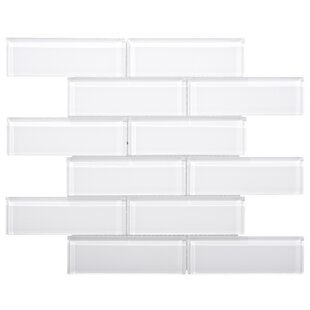 Nice 12X24 Floor Tile Big 2 X 6 Subway Tile Backsplash Shaped 24X48 Ceiling Tiles 2X2 Ceiling Tiles Old 2X4 Black Ceiling Tiles Black2X4 Ceiling Tiles Cheap 2x6 Tile | Wayfair