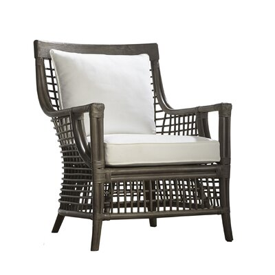 Rattan Amp Wicker Accent Chairs You Ll Love In 2019 Wayfair