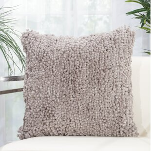 pillow in and colors all dark collections accent designer gray various home pillows furry