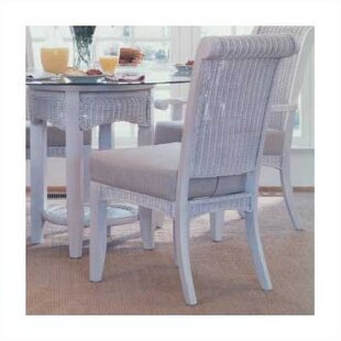 6800 Caribbean Retreat Side Chair by Sout..