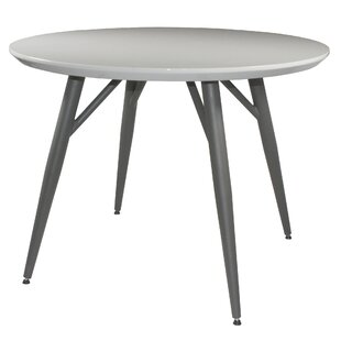 Sitt Dining Table By Ebern Designs