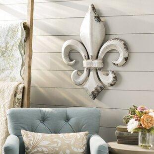 Decorative Reveles Wall Hanging Wall Décor