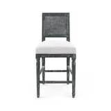 Annette 19.5 Bar Stool by Bungalow 5