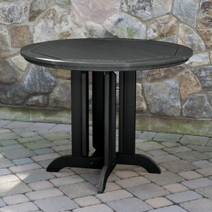 Tion Dining Table