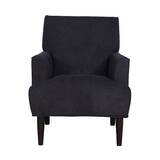 Chatteris Armchair by Wrought Studio