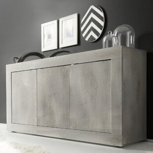 Babara 3 Door Sideboard By Metro Lane