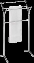 Towel Stands