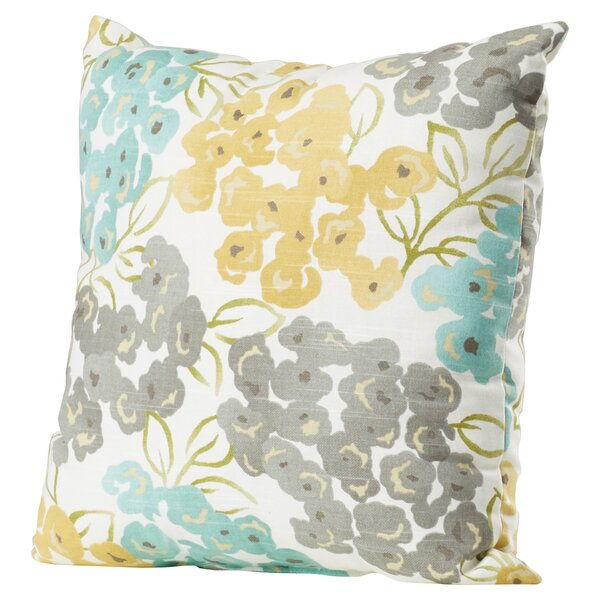 Terrific Decorative Pillows Squirreltailoven Fun Painted Chair Ideas Images Squirreltailovenorg