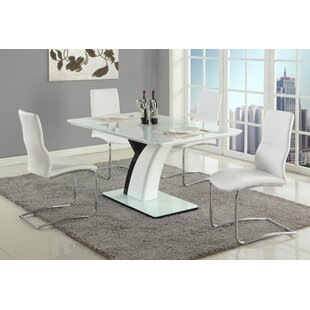 Find for Rupali Dining Table By Orren Ellis