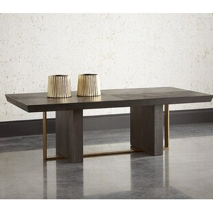 Lars Coffee Table