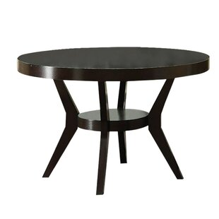 Rickia Dining Table by Red Barrel Studio #2