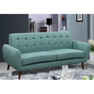 Zipcode Design Diara Sofa