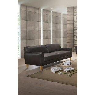 Union Rustic Tharp Sofa