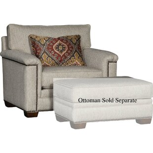 Chelsea Home Furniture Southbr..