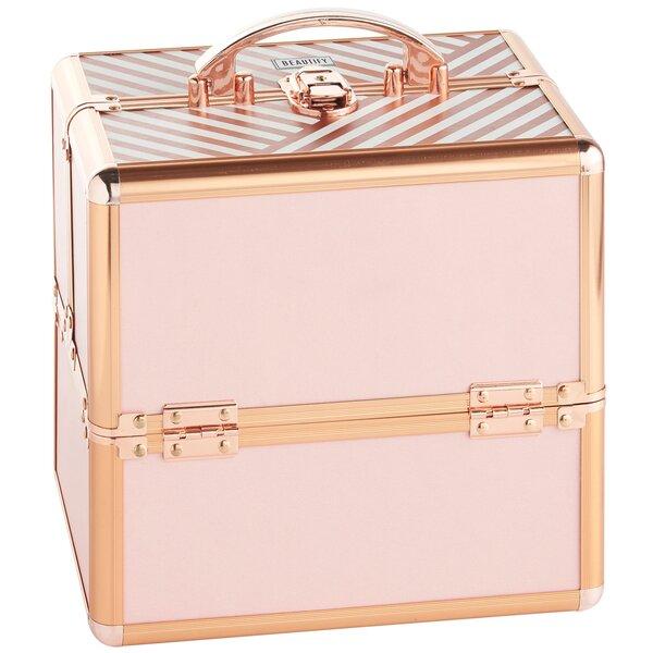 Makeup Box Wayfair Co Uk