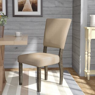 Bulmore Side Chair (Set of 2)