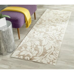 10 Runner Outdoor Rugs Joss Main