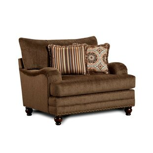 Darby Home Co HaywaChair a..