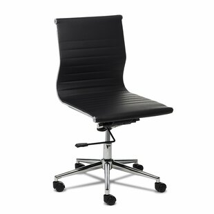 Simon Task Chair