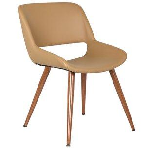Shane Side Chair