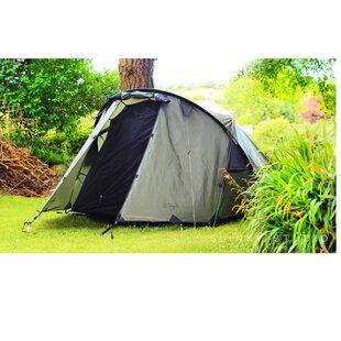 Snugpak Scorpion 3 Tent