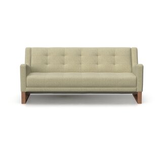 Shop Berrian Sofa by Langley Street