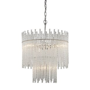 Desideria 4-Light Novelty ..