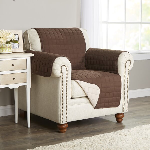 - Shop Chair Covers And Sofa Covers - Slipcovers You'll Love Wayfair