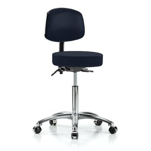 Perch Chairs & Stools Office Chair