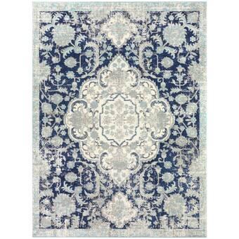 Alcott Hill Amato Geometric Wool Taupe Cherry Area Rug Reviews Wayfair