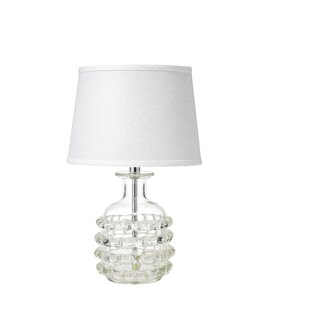 Kenmar 20 Table Lamp