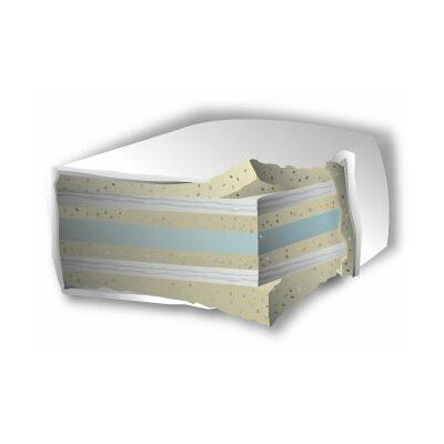 Lexington 9 Foam Futon Mattress