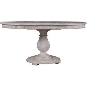 Bridget Extendable Dining Table