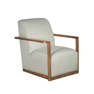 Hamilton Armchair by Tommy Hilfiger