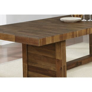 Bolick Dining Table