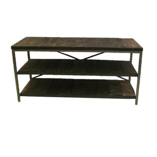 REZ Furniture TV Stand for TVs up to 55