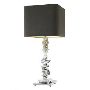 Abruzzo 33 Table Lamp