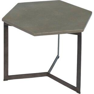https://secure.img1-fg.wfcdn.com/im/51083668/resize-h310-w310%5Ecompr-r85/4596/45964881/efia-coffee-table.jpg