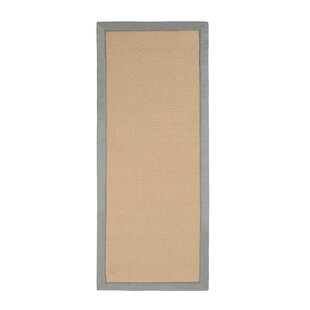 Compare & Buy Thorne Bath Rug ByDarby Home Co