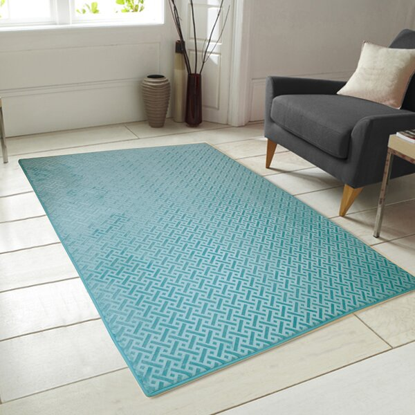 Memory Foam Area Rug | Wayfair.ca