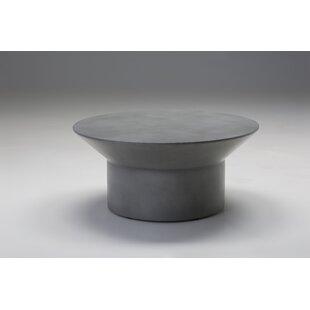 Mobital Boracay Coffee Table
