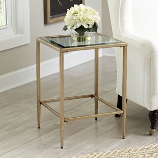 Nash Side Table Birch Lane?