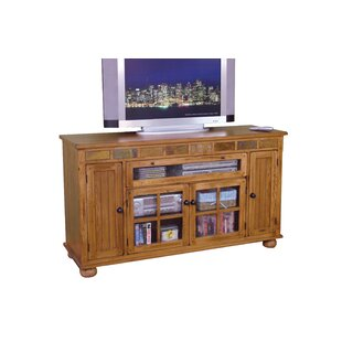 Fresno TV Stand for TVs up to 60 by Loon Peak
