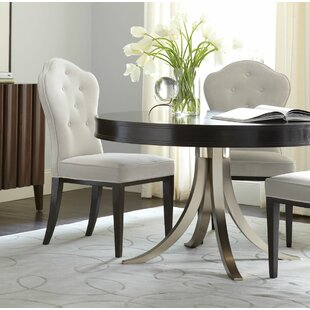 Haven 3 Piece Dining Set Bernhardt