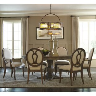 Pond Brook 5 Piece Dining Set