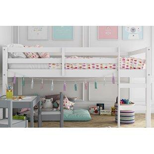 Schlemmer Junior Twin Loft Bed