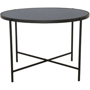 Purchase Mckim Coffee Table by Latitude Run Reviews (2019) & Buyer's Guide